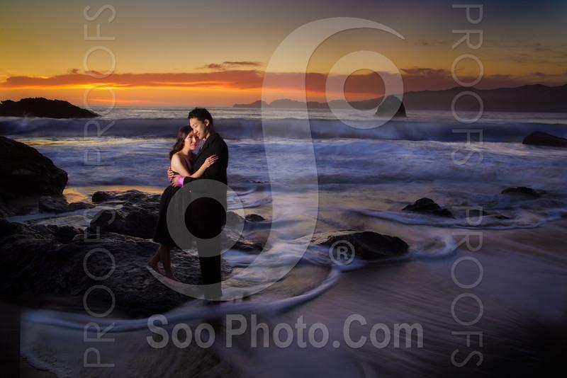 2011-03-31-cindy-jon-5932p