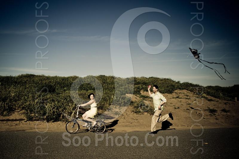 2011-03-31-cindy-jon-5748