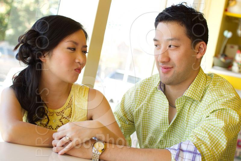 2011-03-31-cindy-jon-5660