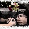 Elahe & Hossein Engagement :