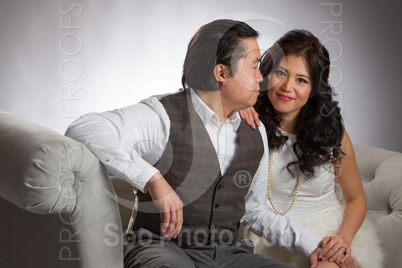 2013-12-20-janelle-kelvin-engagement-sf-0305