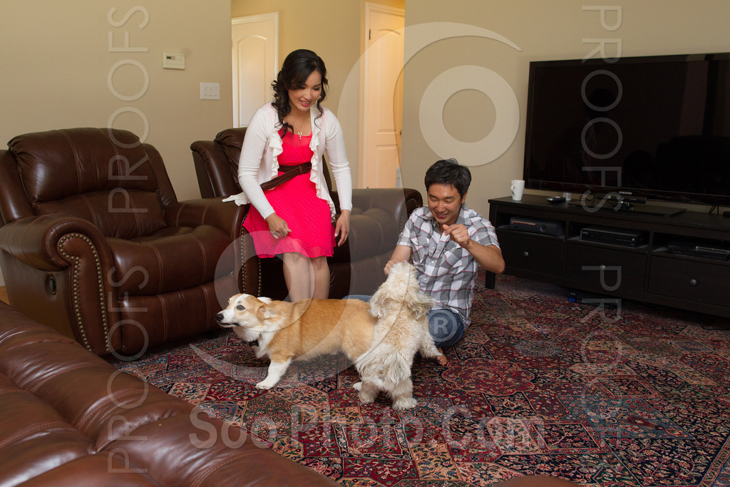 2013-08-01-jean-john-engagement-sf-1611