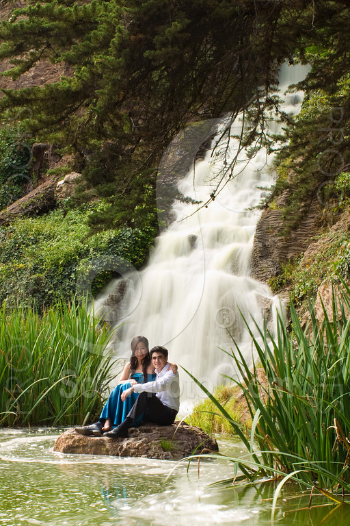 engagement_session_sf_3376