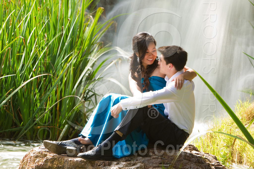 engagement_session_sf_3380