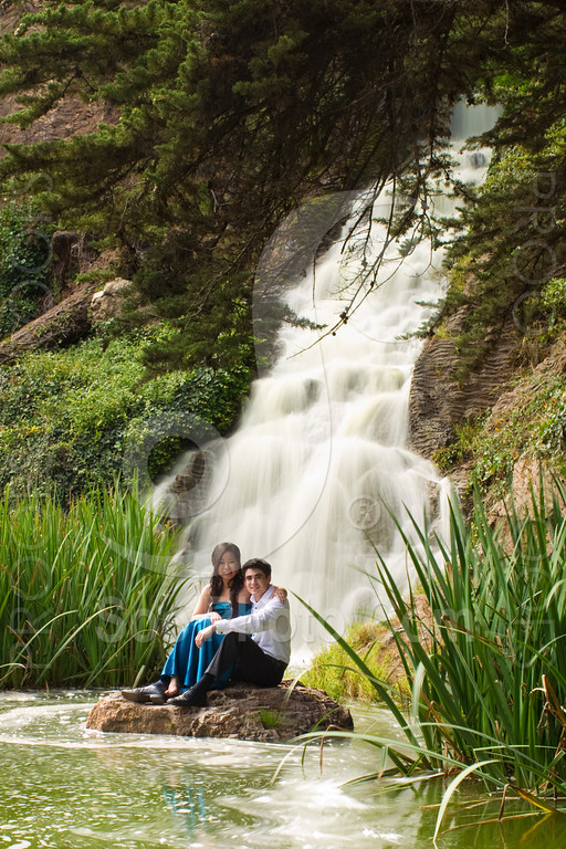 engagement_session_sf_3371