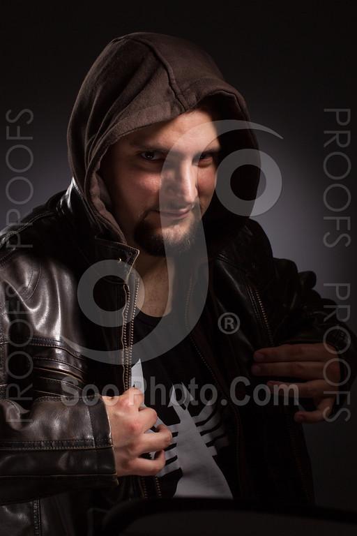 2013-04-04-jordan-alex-engagement-santa-cruz-sjsu-6262
