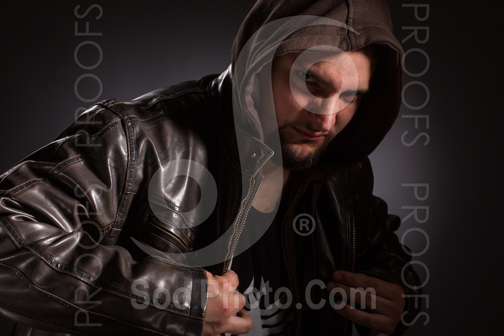 2013-04-04-jordan-alex-engagement-santa-cruz-sjsu-6265