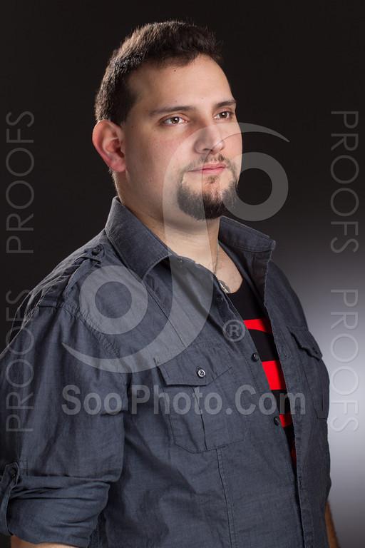 2013-04-04-jordan-alex-engagement-santa-cruz-sjsu-6243