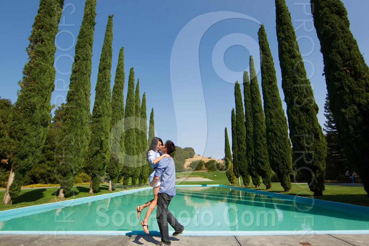 2012-09-25-karen-oliver-3481