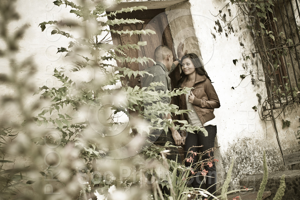maria-jordan-9409