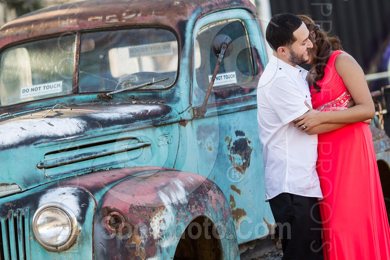 2013-02-12-nancy-max-engagement-session-8567