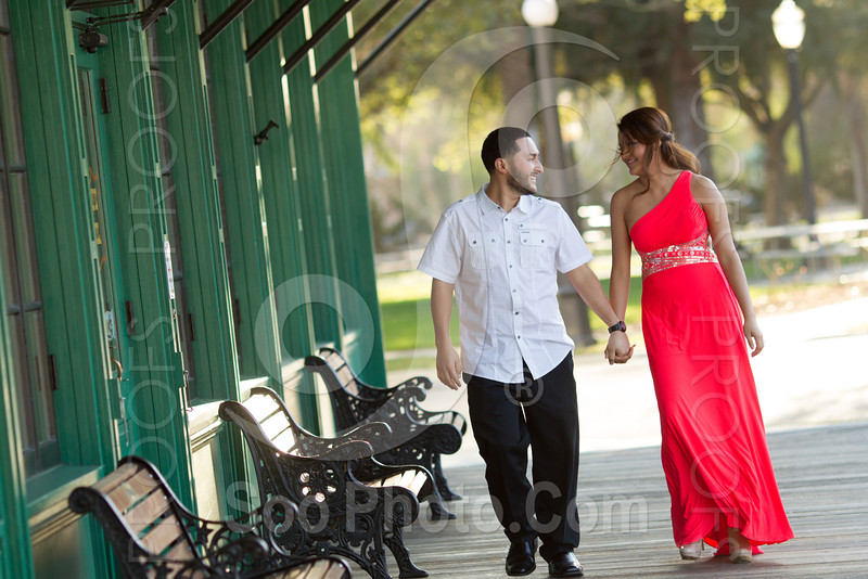 2013-02-12-nancy-max-engagement-session-8614