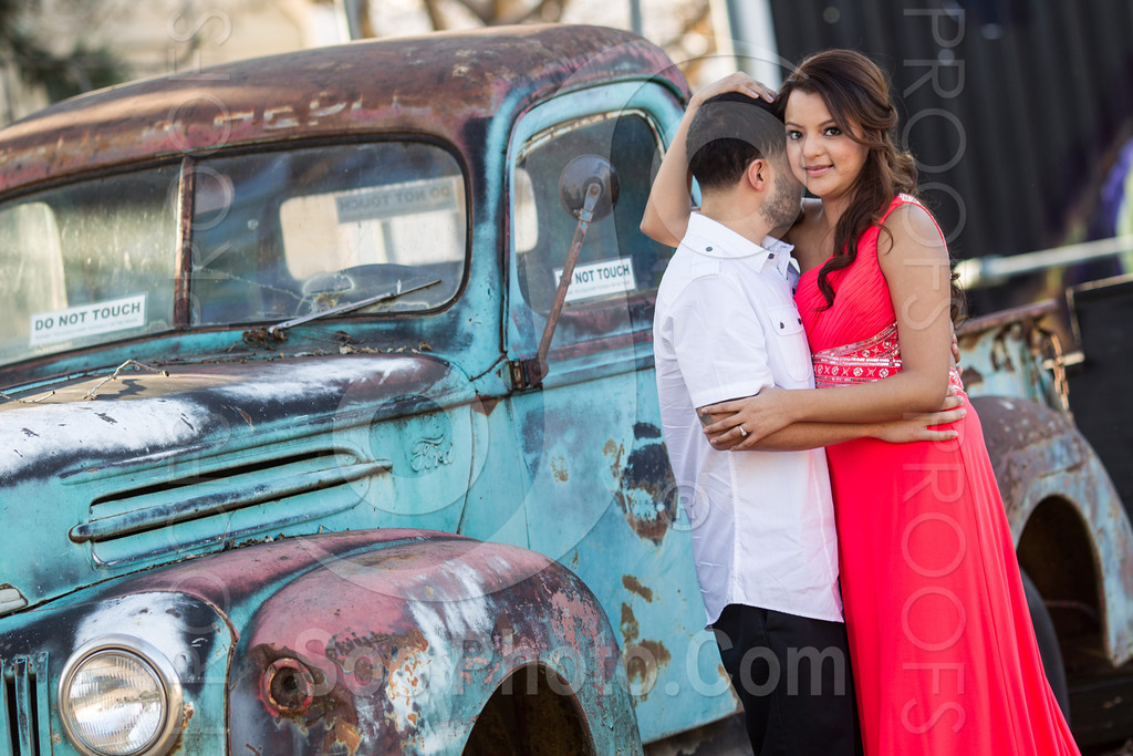 2013-02-12-nancy-max-engagement-session-8576