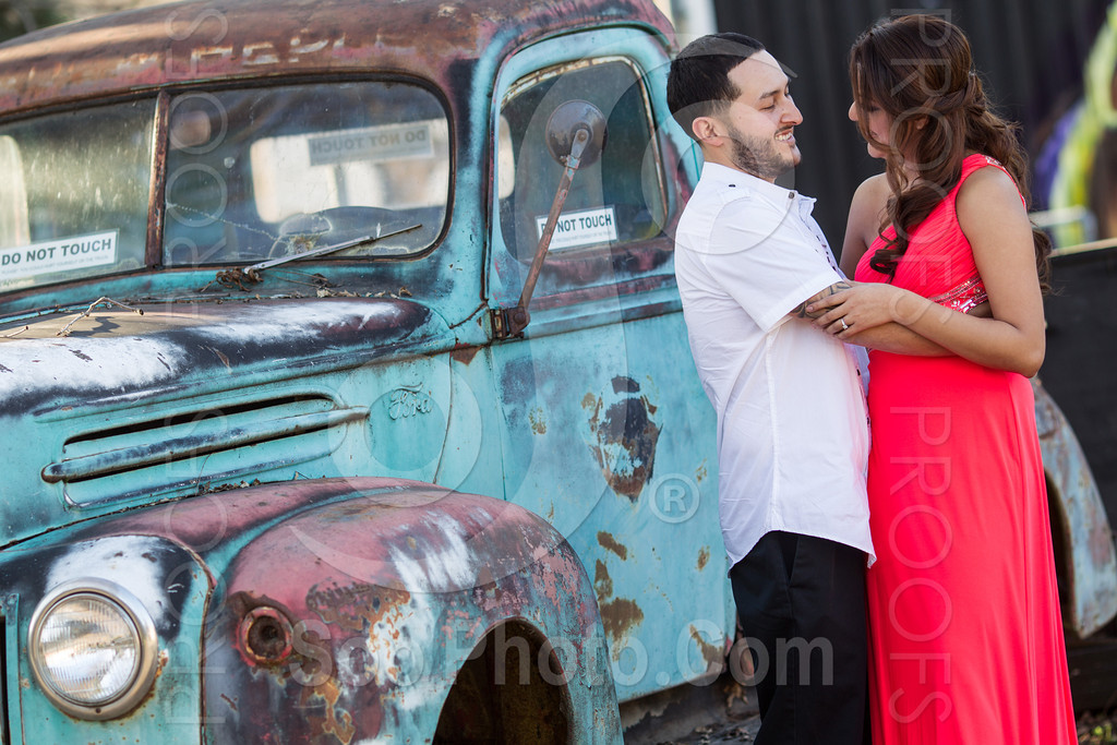 2013-02-12-nancy-max-engagement-session-8569