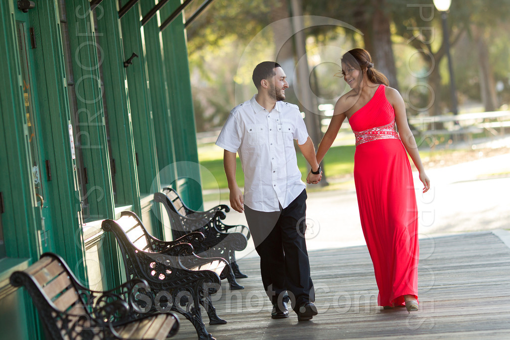 2013-02-12-nancy-max-engagement-session-8613