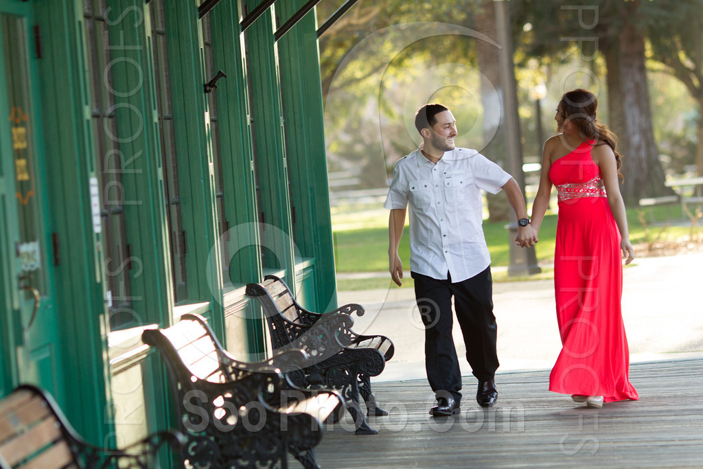 2013-02-12-nancy-max-engagement-session-8604