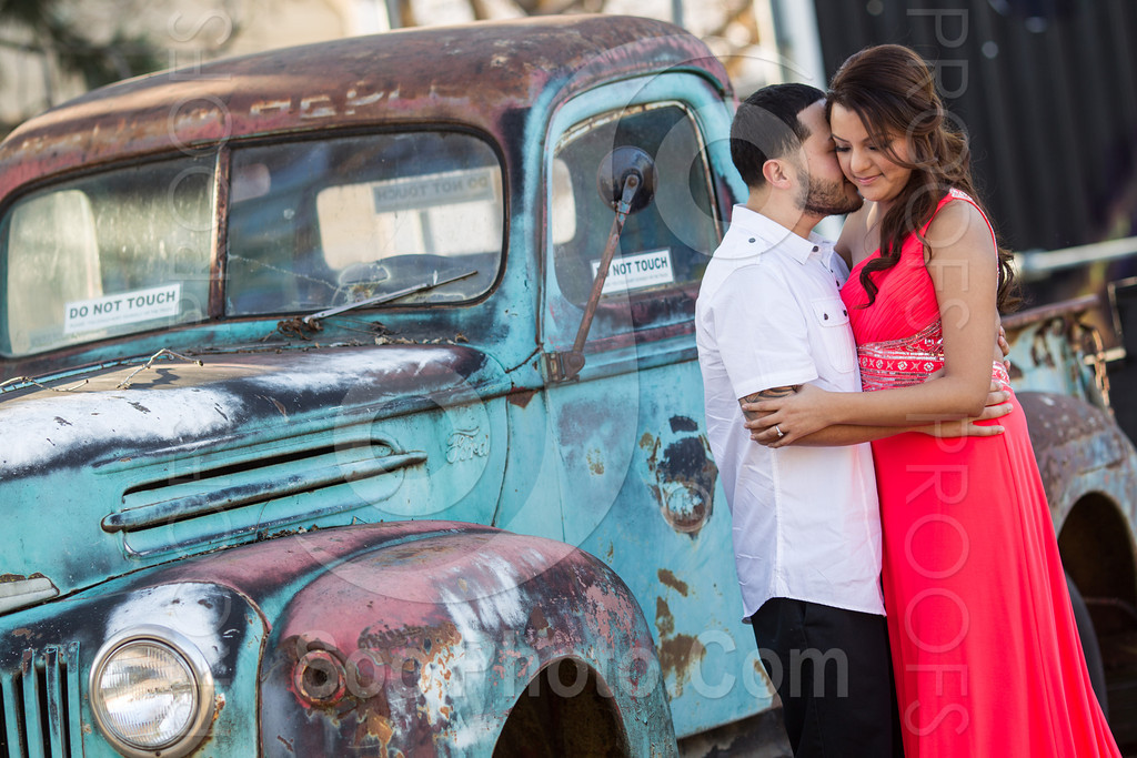 2013-02-12-nancy-max-engagement-session-8574