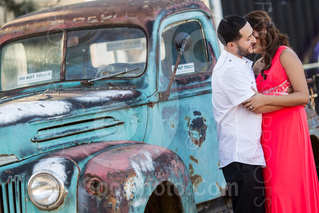 2013-02-12-nancy-max-engagement-session-8566