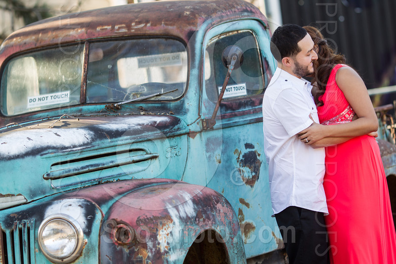 2013-02-12-nancy-max-engagement-session-8568