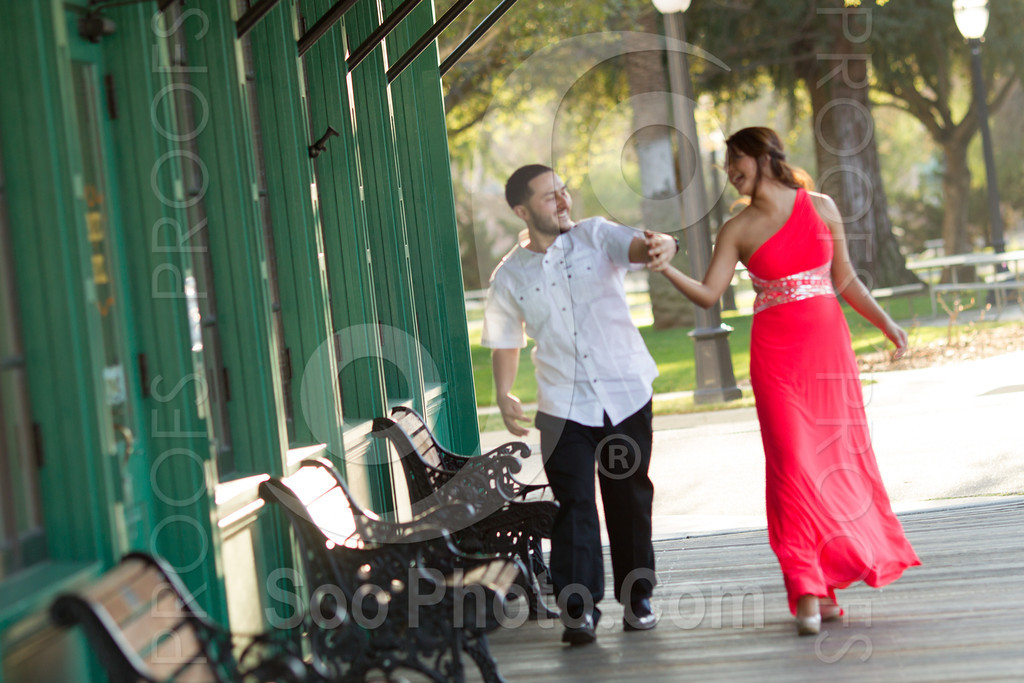 2013-02-12-nancy-max-engagement-session-8612
