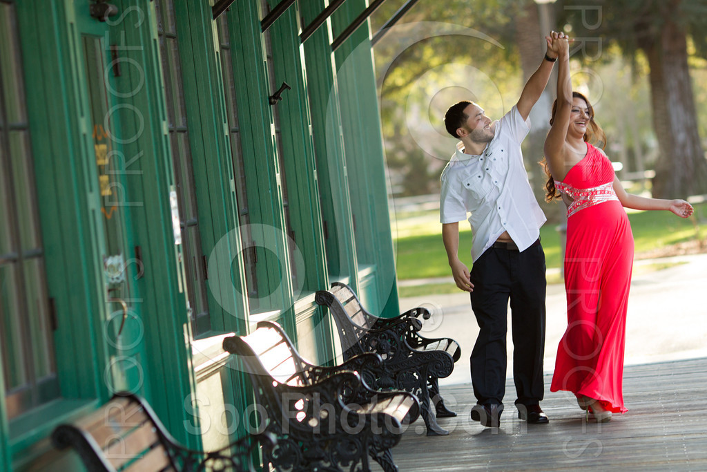2013-02-12-nancy-max-engagement-session-8606