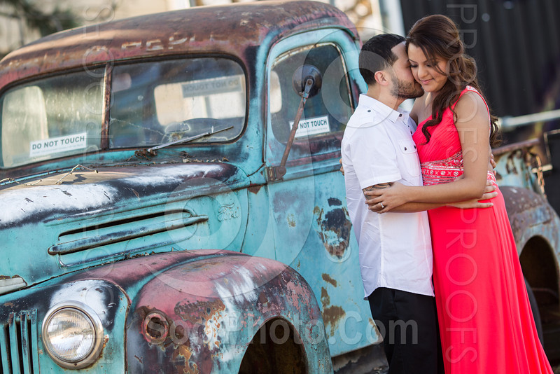 2013-02-12-nancy-max-engagement-session-8573