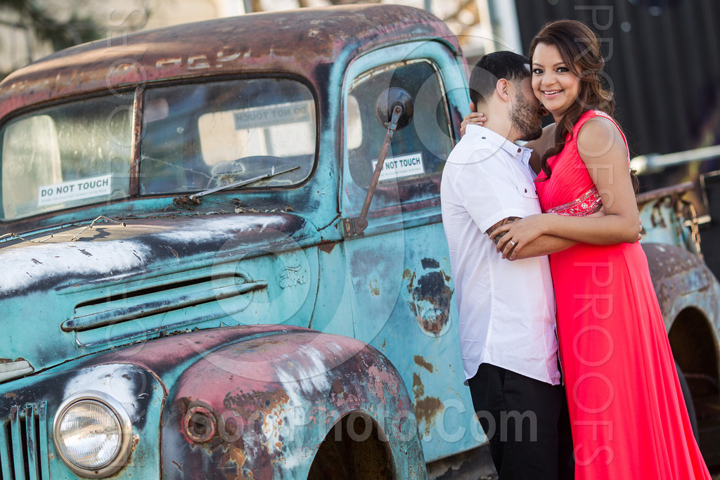2013-02-12-nancy-max-engagement-session-8572