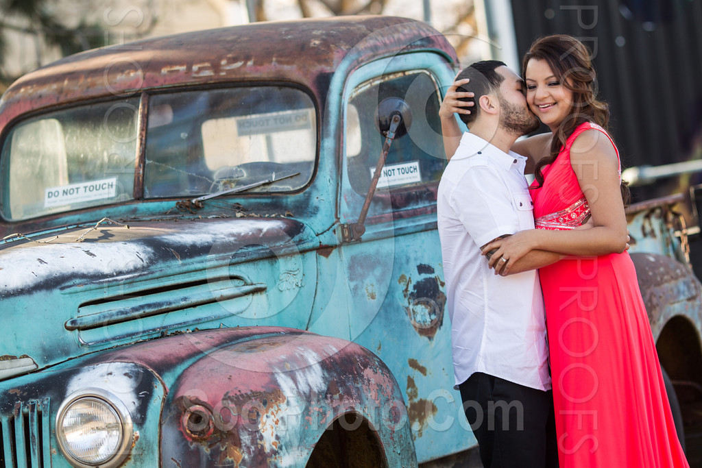2013-02-12-nancy-max-engagement-session-8570