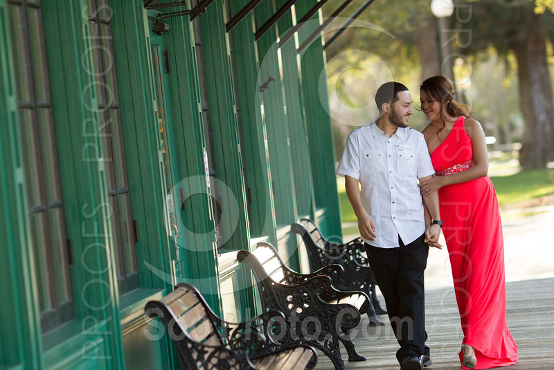 2013-02-12-nancy-max-engagement-session-8616