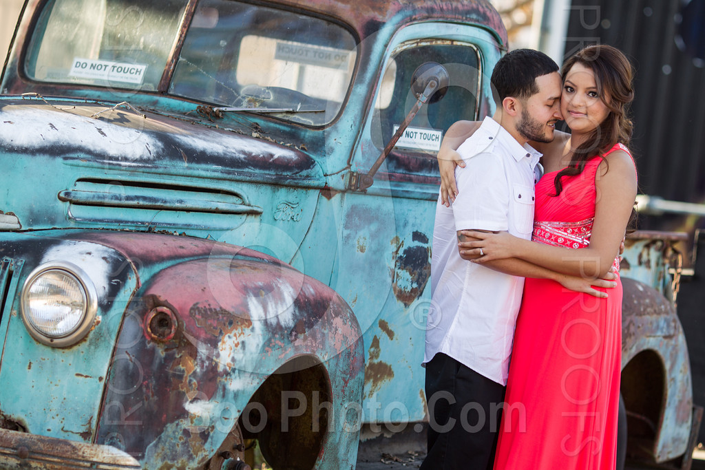 2013-02-12-nancy-max-engagement-session-8581