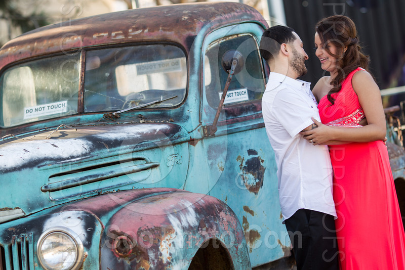2013-02-12-nancy-max-engagement-session-8562