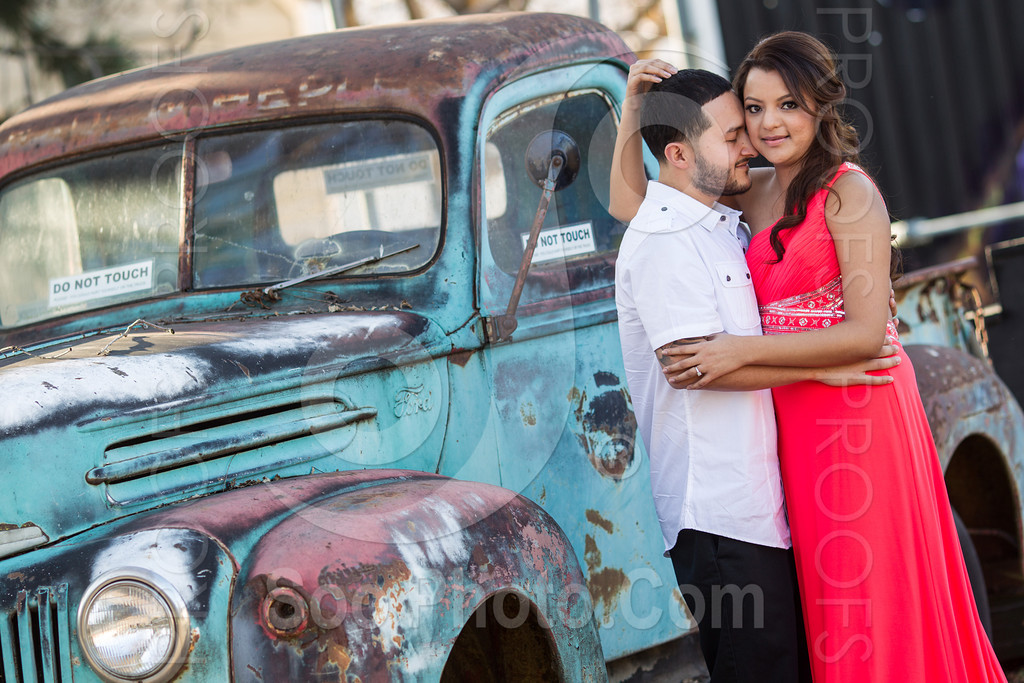 2013-02-12-nancy-max-engagement-session-8577