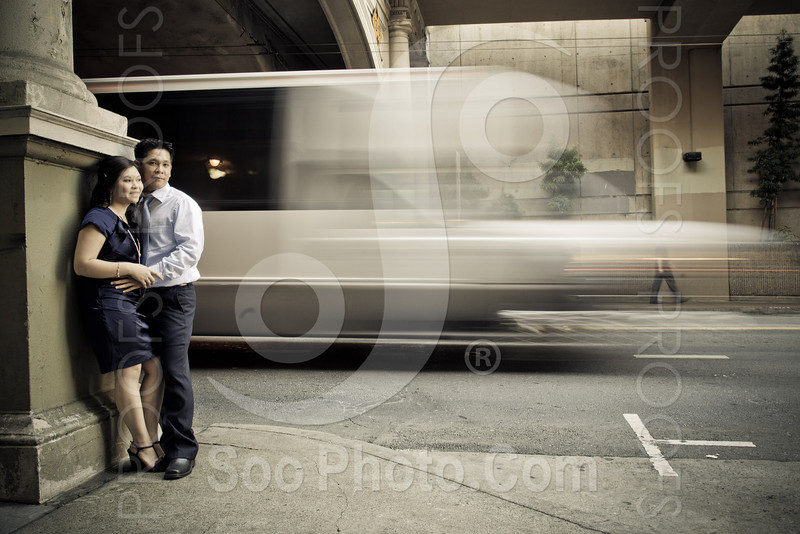engagement-sf-3085