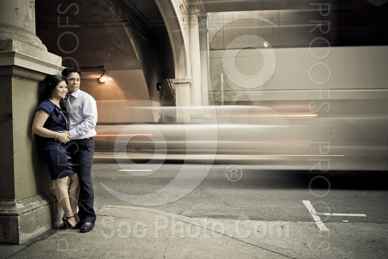 engagement-sf-3083