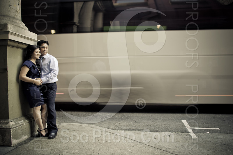 engagement-sf-3082
