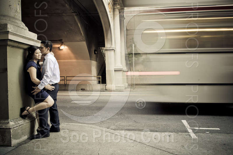 engagement-sf-3068