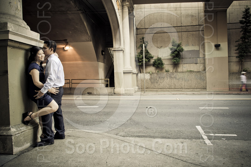 engagement-sf-3062