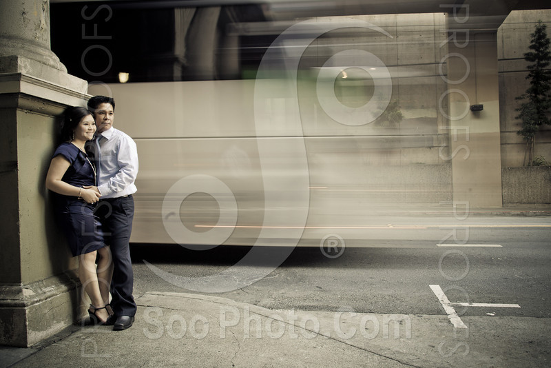 engagement-sf-3080
