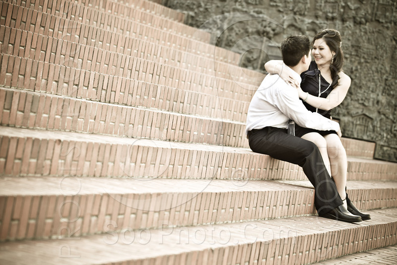 engagement-sf-3033