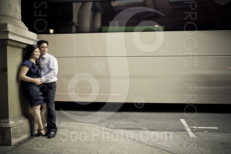 engagement-sf-3081