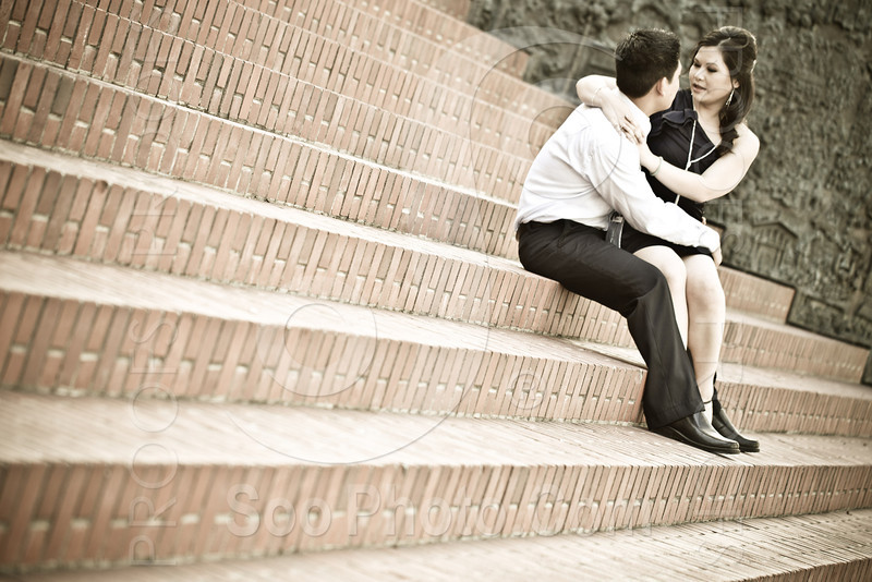 engagement-sf-3036