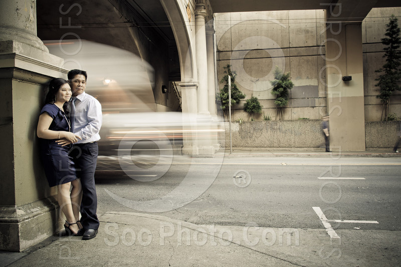 engagement-sf-3084