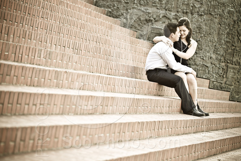 engagement-sf-3040
