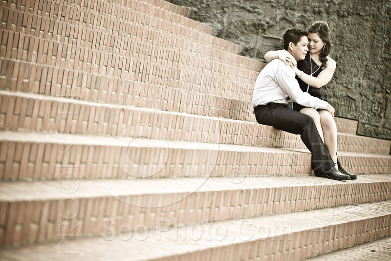 engagement-sf-3038