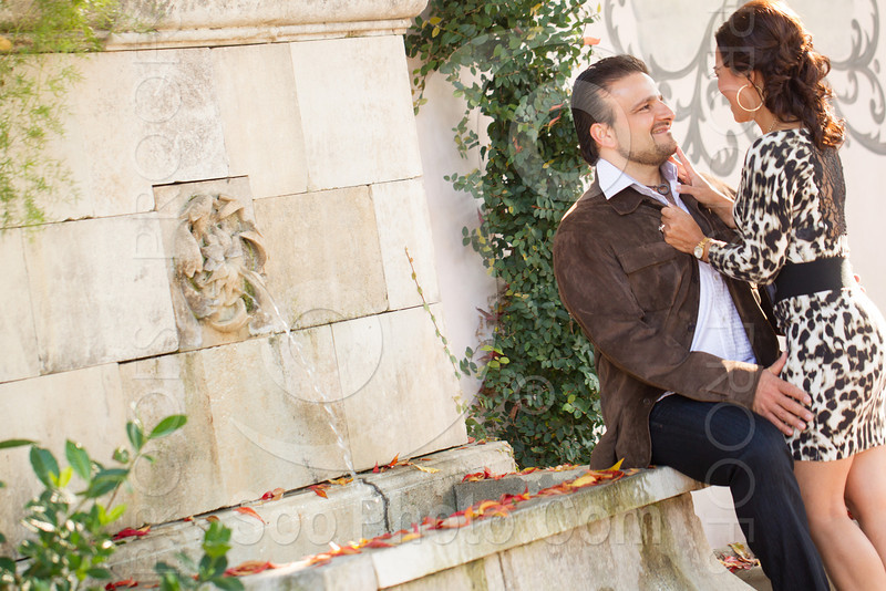 2012-11-07-rachael-sargon-8897