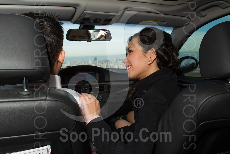 2013-01-22-shenna-michael-engagement-5692