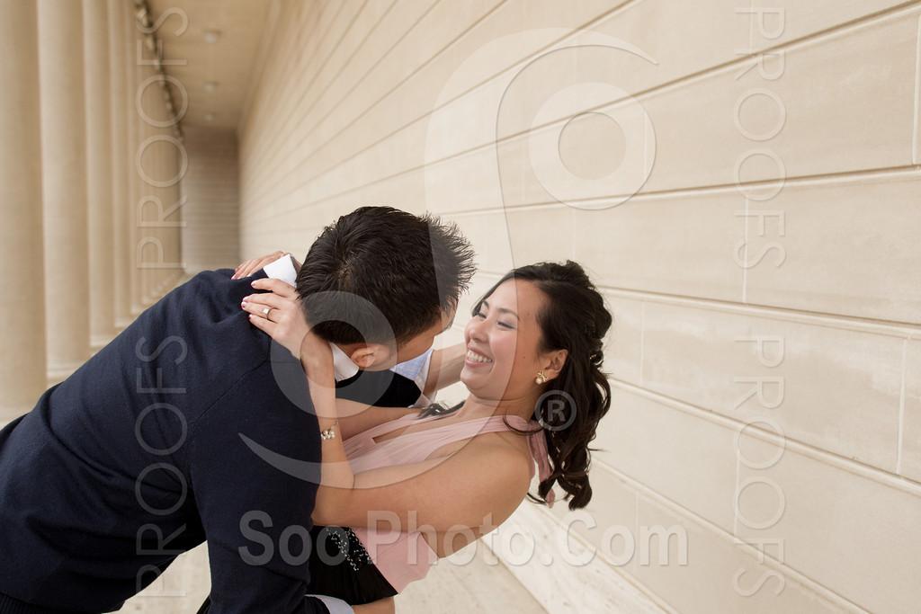 2013-01-22-shenna-michael-engagement-5861