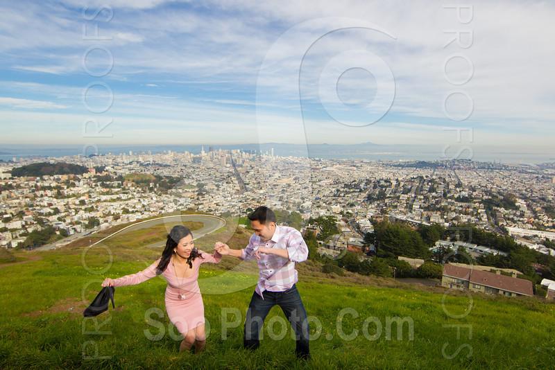 2013-01-22-shenna-michael-engagement-5720