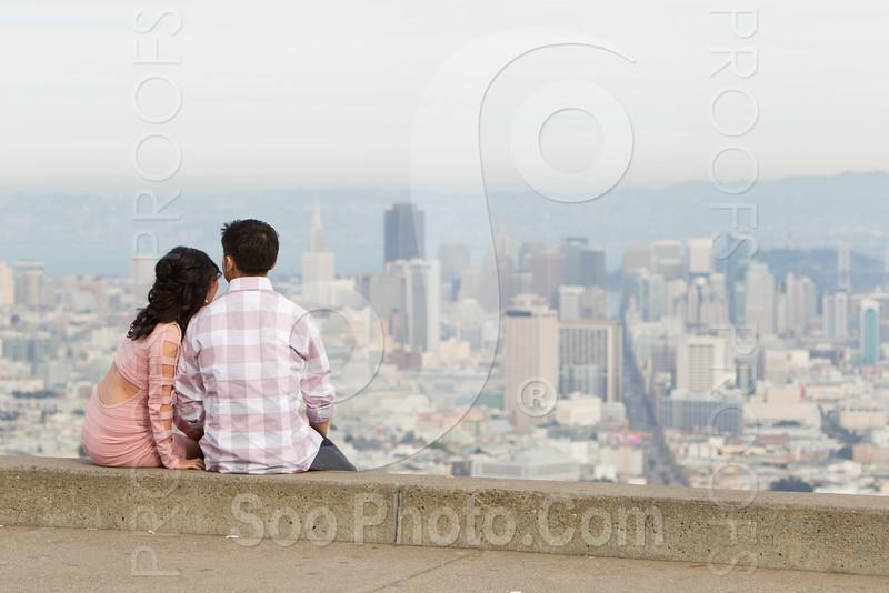 2013-01-22-shenna-michael-engagement-5708