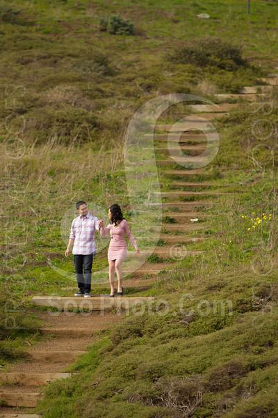 2013-01-22-shenna-michael-engagement-5733